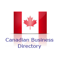 Canadian Business Directory - PUBLITECH