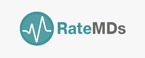 RateMDs3