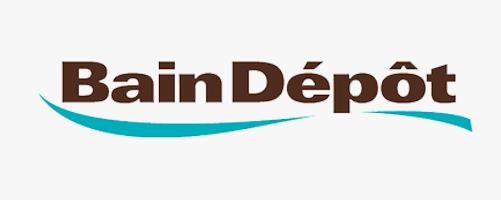 Bain Depot2