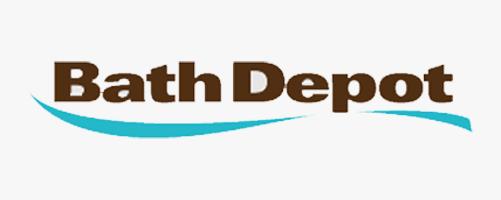 Bath Depot2
