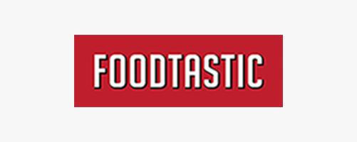 Foodtastic2