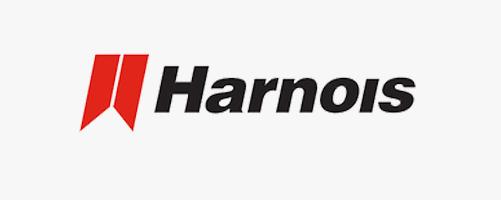 Harnois2