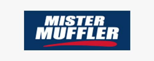 Mister Muffler2