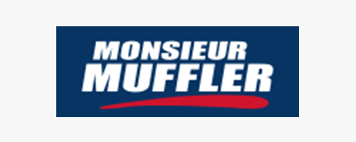 MufflerFR