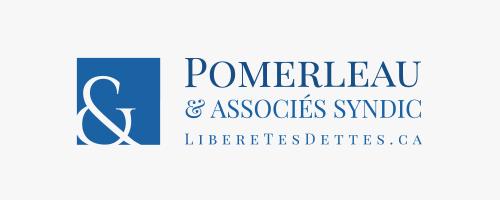 Pomerleau2
