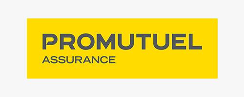 Promutuel2