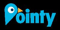 pointy-logo-500