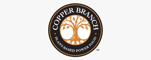 Copper Branch EN